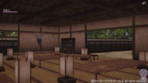 nol_myyashiki4-300x169 - <信On>2000坪の土地持ちでした(ハウジングの想いで)