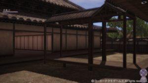 nol_myyashiki9-300x169 - <信On>2000坪の土地持ちでした(ハウジングの想いで)