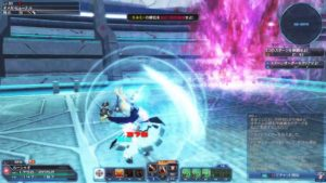 pso2-extreme_stg5a-300x169 - PSO2:独極訓練「狂想と幻創」をクリアー(ハンター&ソード)