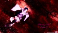 pso2-universe-200x113 - 男の娘系メンテSS