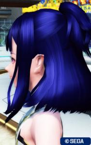pso2_hair_harietto4_3-188x300 - PSO2:男の娘コーデ・200322