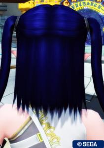 pso2_hair_sukurederu_4-211x300 - PSO2:男の娘コーデ・200302