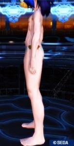 pso2_in_evilterroryuki_b-152x300 - PSO2:男の娘コーデ・200419