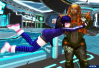 pso2_nikomi3_lobbyac_f3_sample-200x137 - PHANTASY STAR ONLINE 2