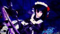 pso2_onk200308-200x113 - 男の娘メンテSS