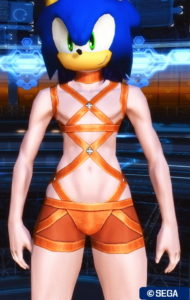 pso2_in_zerdnachaseryou_1-190x300 - PSO2:男の娘SS・5.27~6.2-2020