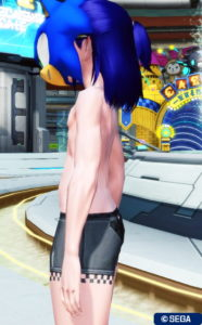 pso2_in_shalfvint_kage2-186x300 - PSO2:男の娘SS・7.8~7.14-2020