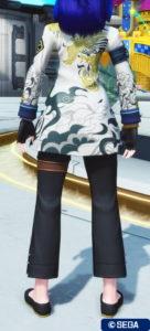 pso2_ba_kunfu_3-136x300 - PSO2:男の娘SS・9.2~9.8-2020