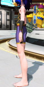 pso2_in_smithycloth_2-155x300 - PSO2:男の娘SS・10.14~10.20-2020