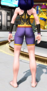 pso2_in_smithycloth_3-155x300 - PSO2:男の娘SS・10.14~10.20-2020
