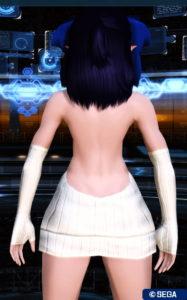 pso2_bodyp_kizunaakariarmcover_3-187x300 - PSO2:男の娘SS・12.30-2020