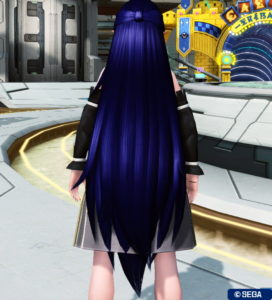 pso2_hair_lucaconfrict_4-272x300 - PSO2:男の娘SS・01.13-2021