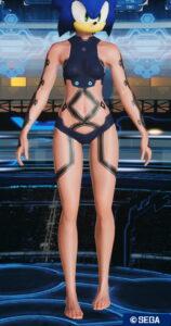 pso2_bodyp_nanoblast_f_kuro1-158x300 - PSO2:男の娘っぽいSS・04.07-2021