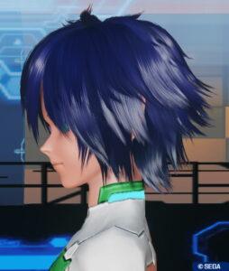 pso2_hair_n-cursedlayer_3-254x300 - PSO2:男の娘っぽいSS・04.07-2021