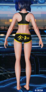 pso2_in_donky2_3-150x300 - PSO2:男の娘っぽいSS・04.07-2021
