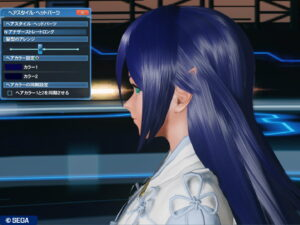 pso2_hair_n-anotherstraightlong_2-300x225 - PSO2:男の娘系SS・04.28-2021
