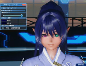 pso2_hair_n-ponytail_b1-300x231 - PSO2NGS:男の娘系SS・06.30-2021