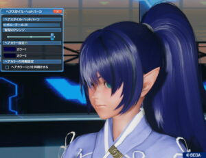 pso2_hair_n-ponytail_b2-300x231 - PSO2NGS:男の娘系SS・06.30-2021