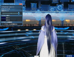 pso2_hair_n-ponytail_b4-300x231 - PSO2NGS:男の娘系SS・06.30-2021