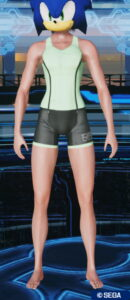 pso2_in_n-richualcloth_2_1-130x300 - PSO2NGS:男の娘系SS・06.16-2021