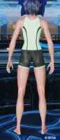 pso2_in_n-richualcloth_2_3-86x200 - PSO2NGS:男の娘系SS・07.28-2021