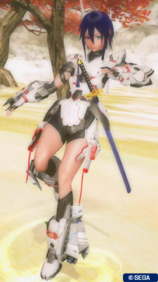 pso2_onk210503_other-225x400 - PSO2:男の娘系SS・05.05-2021