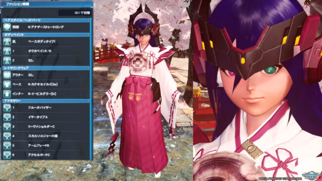 pso2_onkcd210503-650x366 - PSO2:男の娘系SS・05.05-2021