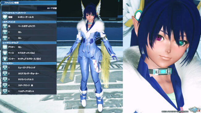 pso2_onkcd210523-650x366 - PSO2:男の娘系SS・05.26-2021