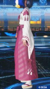 pso2_se_kanagiseikai_2-167x300 - PSO2:男の娘系SS・05.05-2021