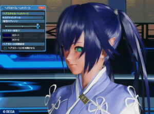 pso2_hair_n-raftwintail_2-300x222 - PSO2:男の娘系SS・06.02-2021