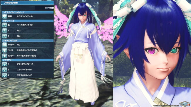 pso2_onkcd210530-650x366 - PSO2:男の娘系SS・06.02-2021