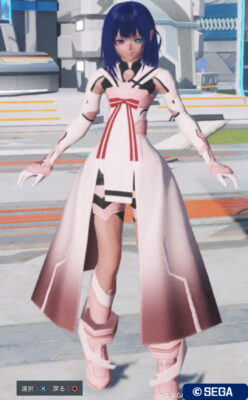 pso2ngs_colabocos_a3-248x400 - PSO2NGS:無印版でGETしていた手持ちのコラボ衣装をNGS側で着てみた