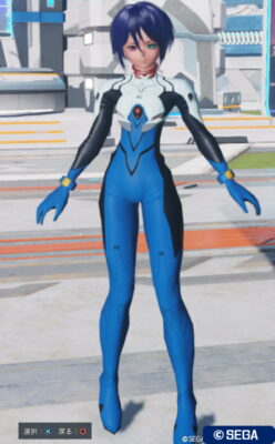 pso2ngs_colabocos_a4-248x400 - PSO2NGS:無印版でGETしていた手持ちのコラボ衣装をNGS側で着てみた