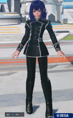 pso2ngs_colabocos_a5-248x400 - PSO2NGS:無印版でGETしていた手持ちのコラボ衣装をNGS側で着てみた