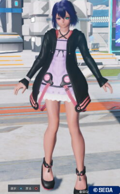 pso2ngs_colabocos_a6-248x400 - PSO2NGS:無印版でGETしていた手持ちのコラボ衣装をNGS側で着てみた