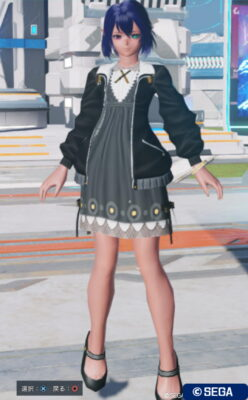 pso2ngs_colabocos_a7-248x400 - PSO2NGS:無印版でGETしていた手持ちのコラボ衣装をNGS側で着てみた