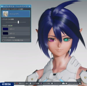 pso2ngs_hair_mesh_1-300x296 - PSO2NGS:男の娘系SS・06.16-2021