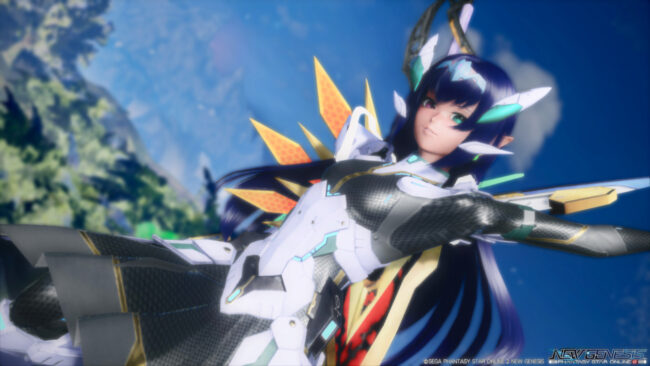 pso2ngs_onk210619-650x366 - PSO2NGS:男の娘系SS・06.23-2021