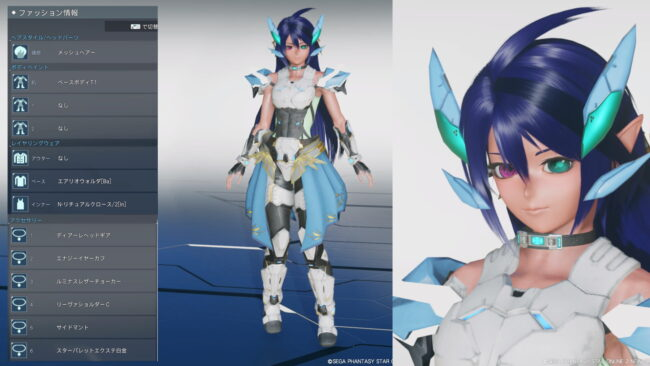 pso2ngs_onkcd210613-650x366 - PSO2NGS:男の娘系SS・06.16-2021