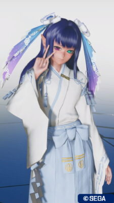 pso2ngs_onktekito210613_1-225x400 - PSO2NGS:男の娘系SS・06.16-2021