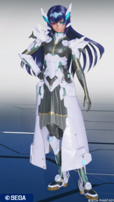 pso2ngs_onktekito210613_2-225x400 - PSO2NGS:男の娘系SS・06.16-2021