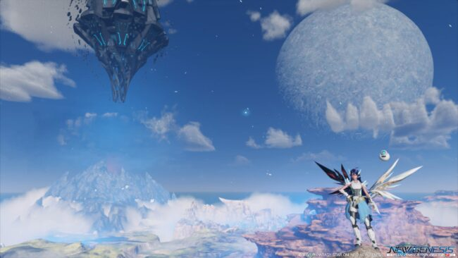 pso2ngs_scean4-650x366 - PSO2NGS:男の娘系SS・06.16-2021