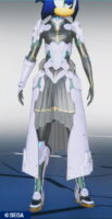 pso2ngs_se_sentiltcoat_1-103x200 - PSO2NGS:男の娘系SS・07.21-2021