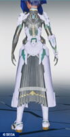pso2ngs_se_sentiltcoat_3-103x200 - PSO2NGS:男の娘系SS・07.21-2021