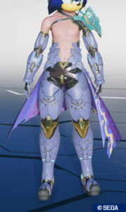 pso2ngs_ba_vanfoltes_a1-179x300 - PSO2NGS:男の娘系SS・06.30-2021