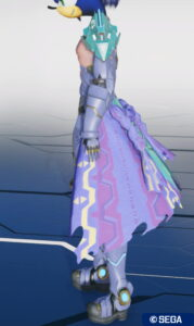 pso2ngs_ba_vanfoltes_a2-179x300 - PSO2NGS:男の娘系SS・06.30-2021
