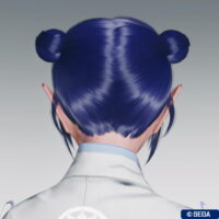 pso2ngs_hair_delfina_4-200x200 - PSO2NGS:男の娘系SS・07.14-2021