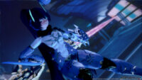 pso2ngs_onk210628-200x113 - PHANTASY STAR ONLINE 2