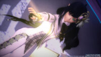 pso2ngs_onk210704-200x113 - PHANTASY STAR ONLINE 2