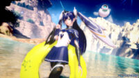 pso2ngs_onk210711-200x113 - PHANTASY STAR ONLINE 2
